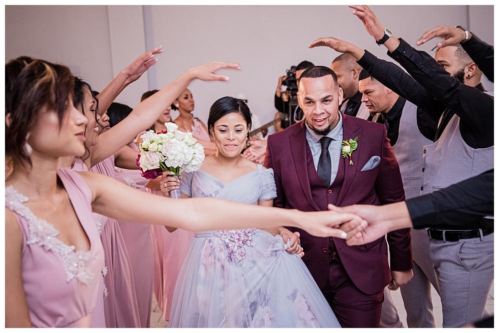 Best_Wedding_Photographer_AlexanderSmith_0952.jpg