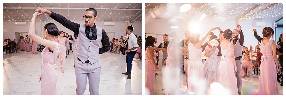 Best_Wedding_Photographer_AlexanderSmith_0953.jpg