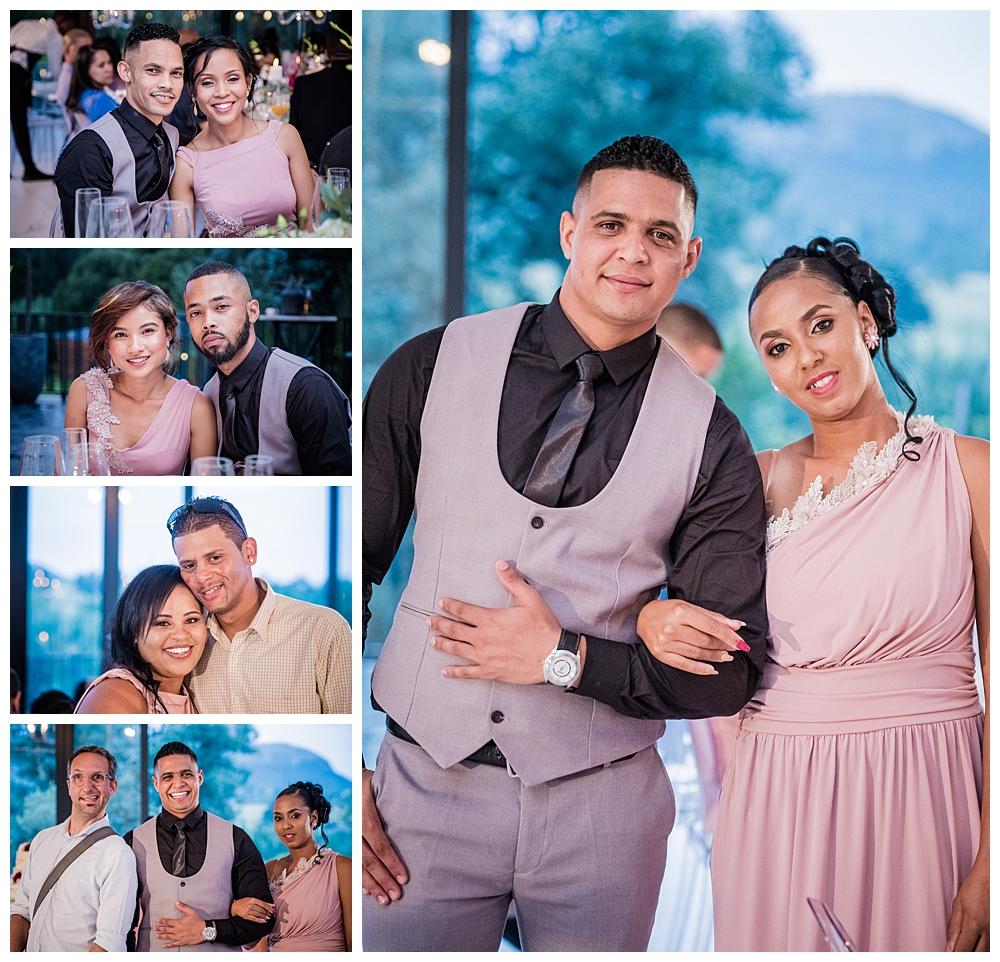 Best_Wedding_Photographer_AlexanderSmith_0956.jpg