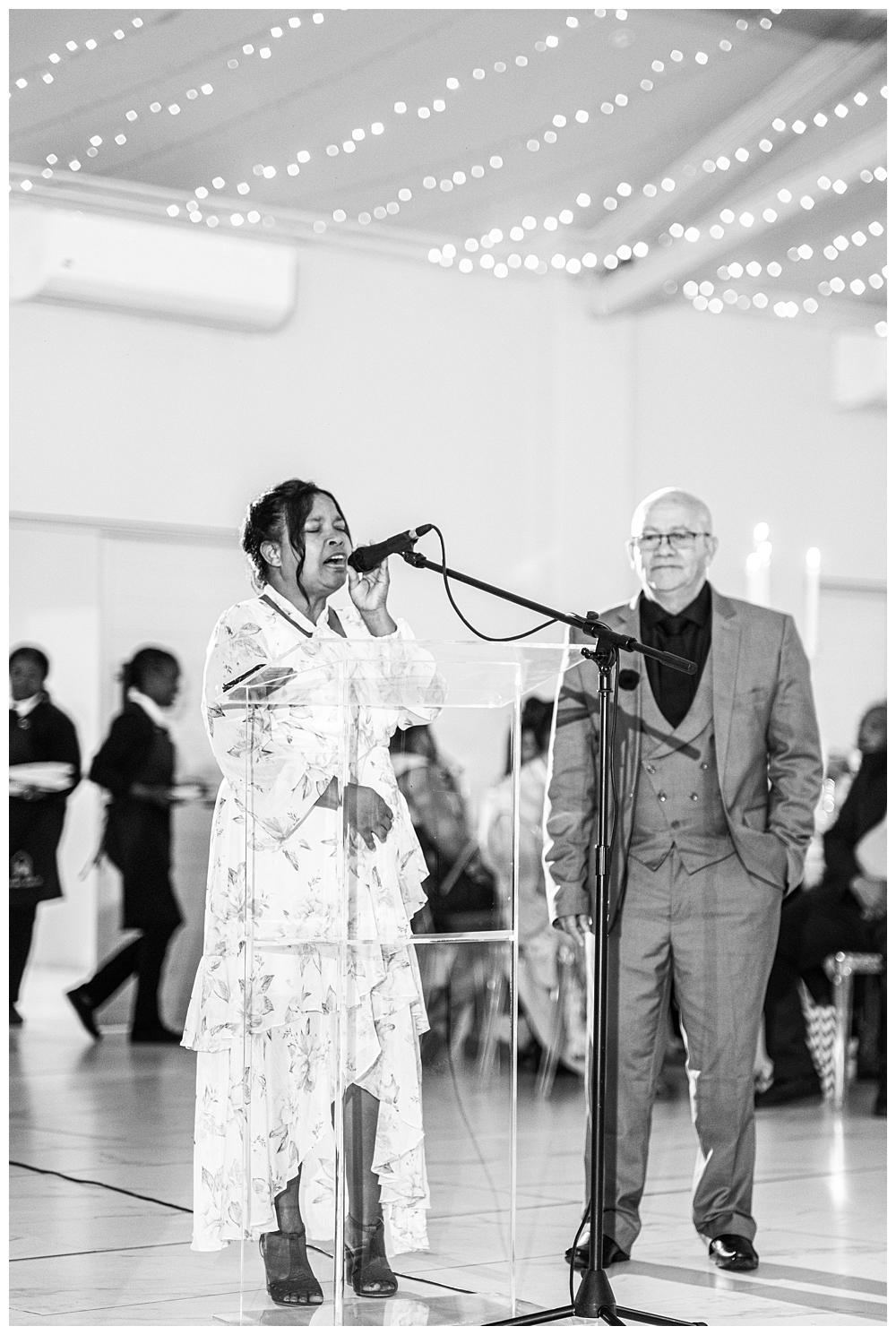 Best_Wedding_Photographer_AlexanderSmith_0958.jpg