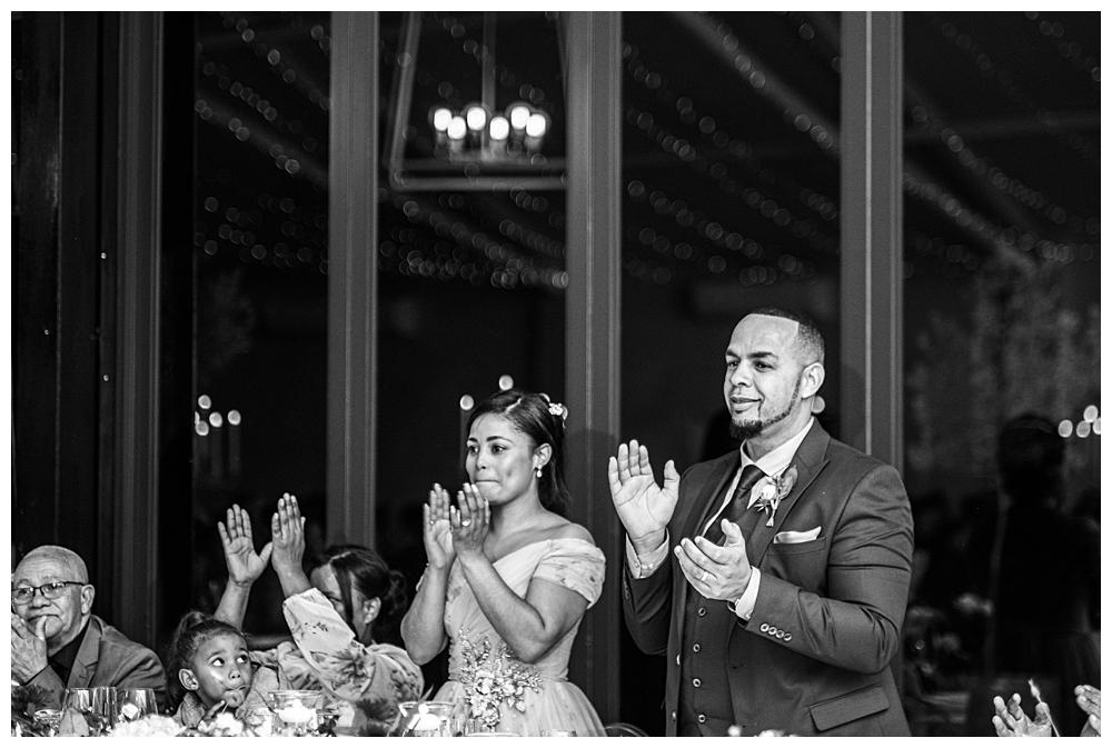Best_Wedding_Photographer_AlexanderSmith_0961.jpg