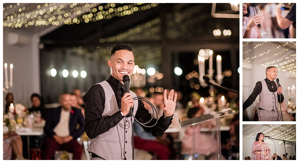 Best_Wedding_Photographer_AlexanderSmith_0963.jpg