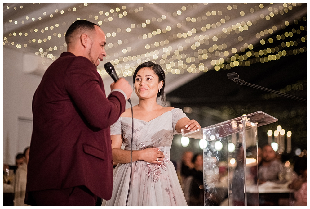 Best_Wedding_Photographer_AlexanderSmith_0964.jpg