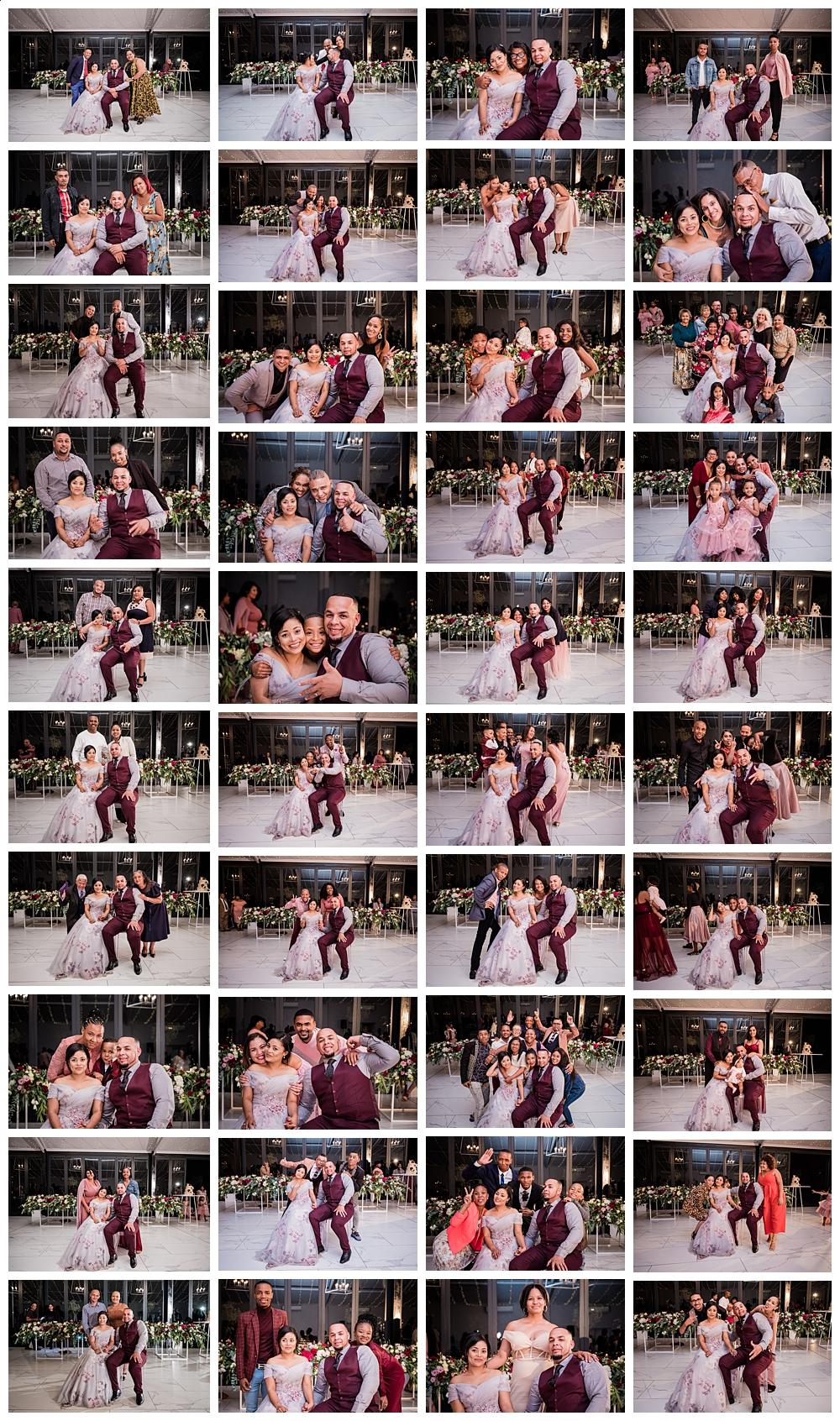 Best_Wedding_Photographer_AlexanderSmith_0970.jpg