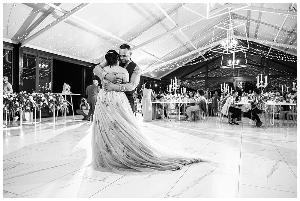 Best_Wedding_Photographer_AlexanderSmith_0973.jpg