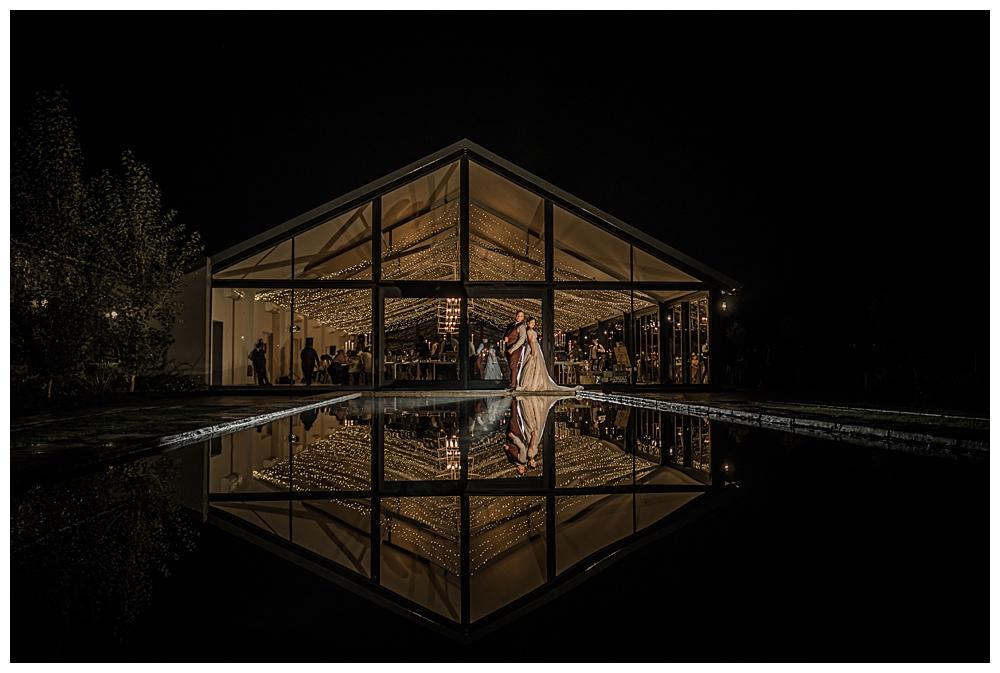 Best_Wedding_Photographer_AlexanderSmith_0977.jpg