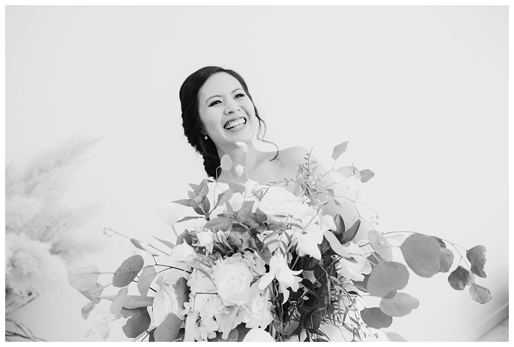 Best_Wedding_Photographer_AlexanderSmith_0998.jpg