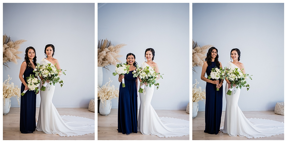 Best_Wedding_Photographer_AlexanderSmith_1006.jpg
