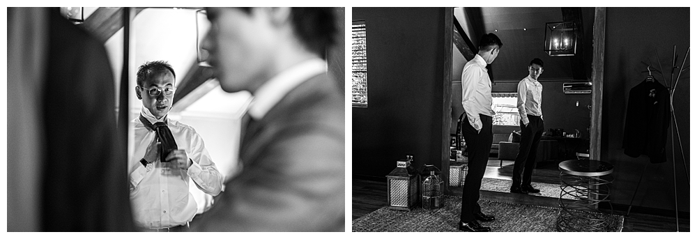 Best_Wedding_Photographer_AlexanderSmith_1013.jpg