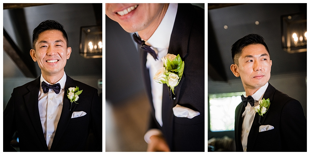 Best_Wedding_Photographer_AlexanderSmith_1017.jpg
