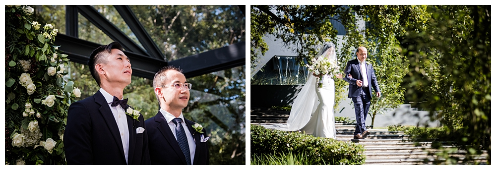 Best_Wedding_Photographer_AlexanderSmith_1025.jpg