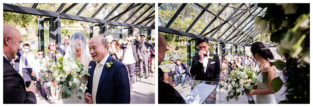 Best_Wedding_Photographer_AlexanderSmith_1027.jpg