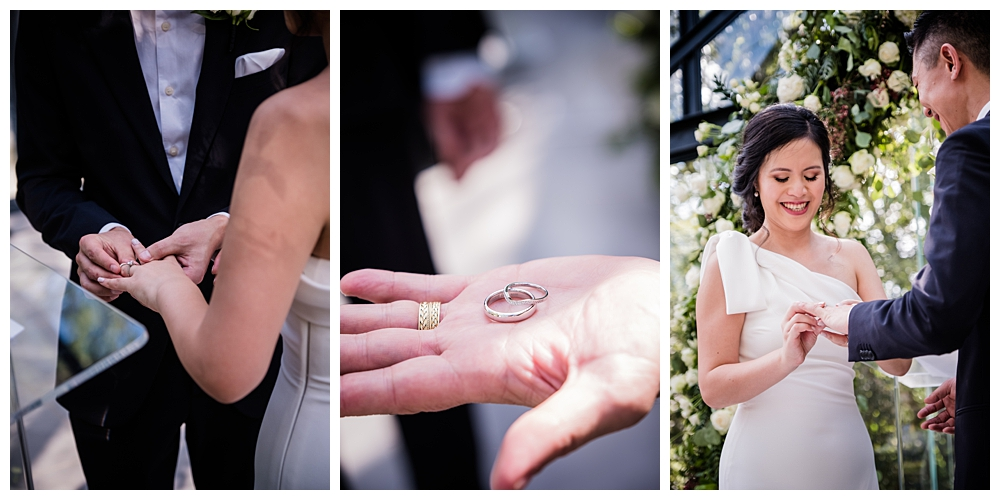 Best_Wedding_Photographer_AlexanderSmith_1031.jpg