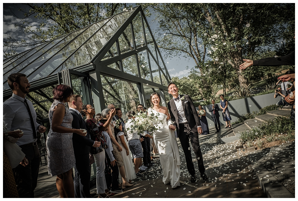 Best_Wedding_Photographer_AlexanderSmith_1037.jpg