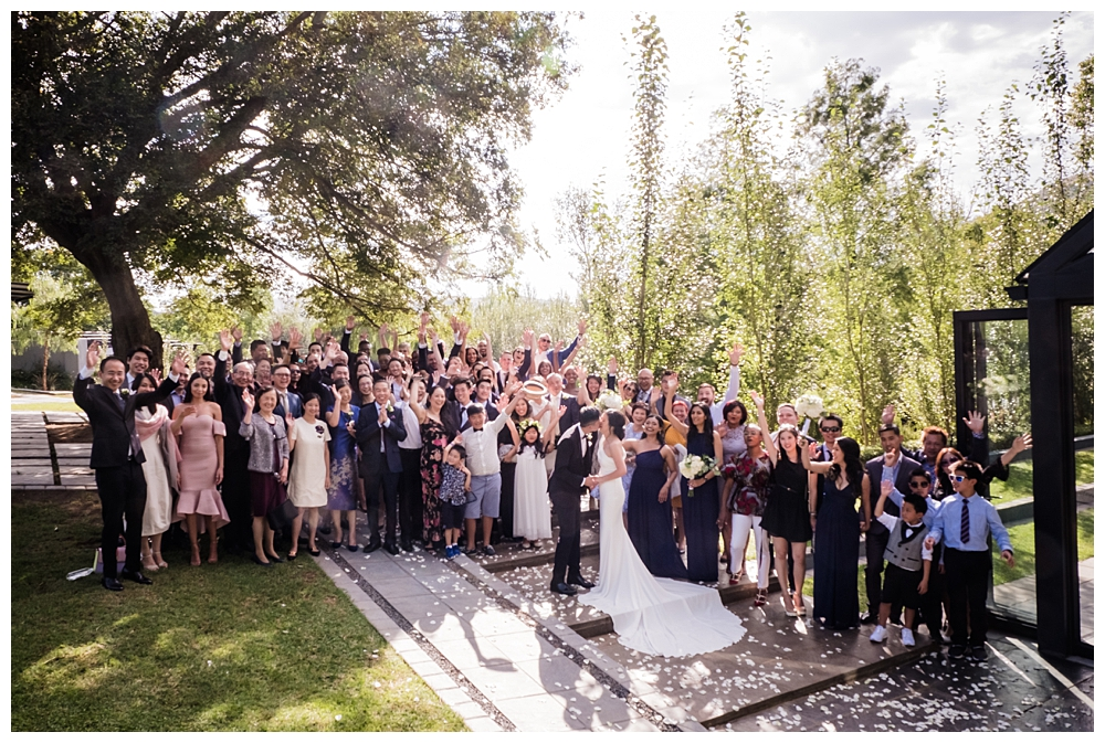 Best_Wedding_Photographer_AlexanderSmith_1038.jpg