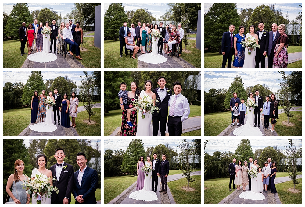 Best_Wedding_Photographer_AlexanderSmith_1048.jpg