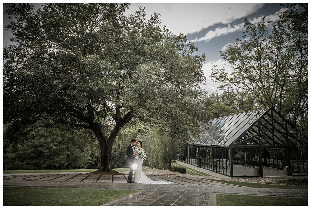 Best_Wedding_Photographer_AlexanderSmith_1058.jpg