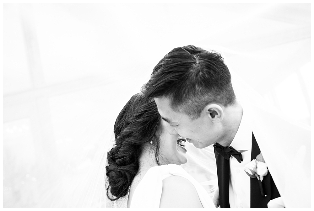 Best_Wedding_Photographer_AlexanderSmith_1063.jpg
