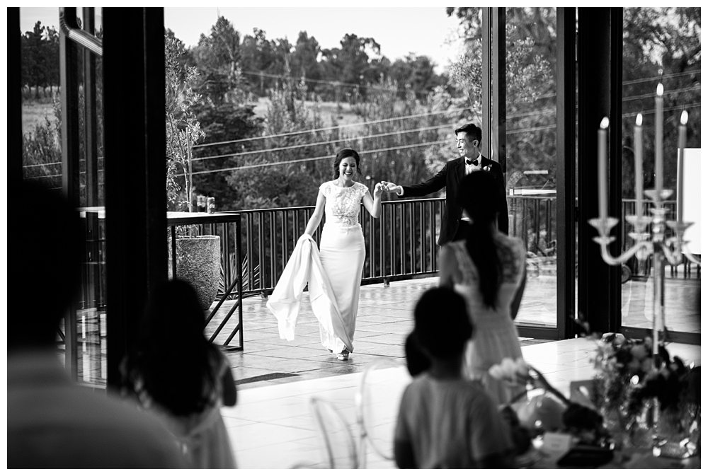 Best_Wedding_Photographer_AlexanderSmith_1070.jpg