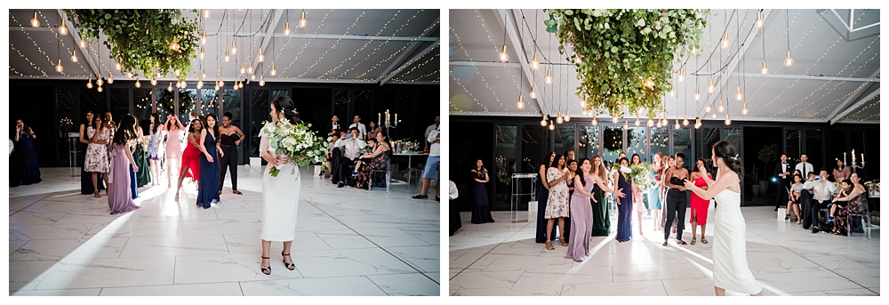 Best_Wedding_Photographer_AlexanderSmith_1087.jpg