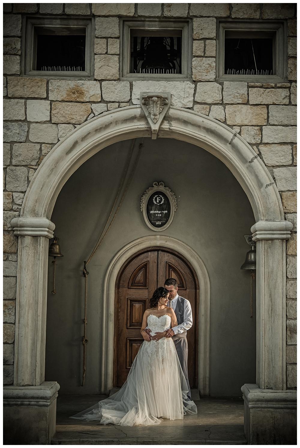 Best_Wedding_Photographer_AlexanderSmith_1093.jpg