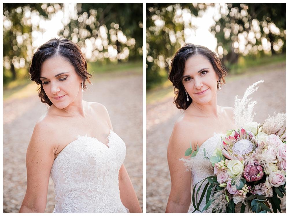 Best_Wedding_Photographer_AlexanderSmith_1094.jpg