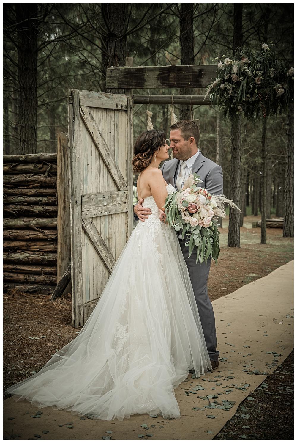 Best_Wedding_Photographer_AlexanderSmith_1095.jpg