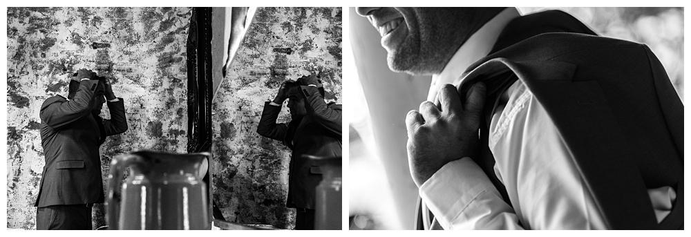 Best_Wedding_Photographer_AlexanderSmith_1107.jpg