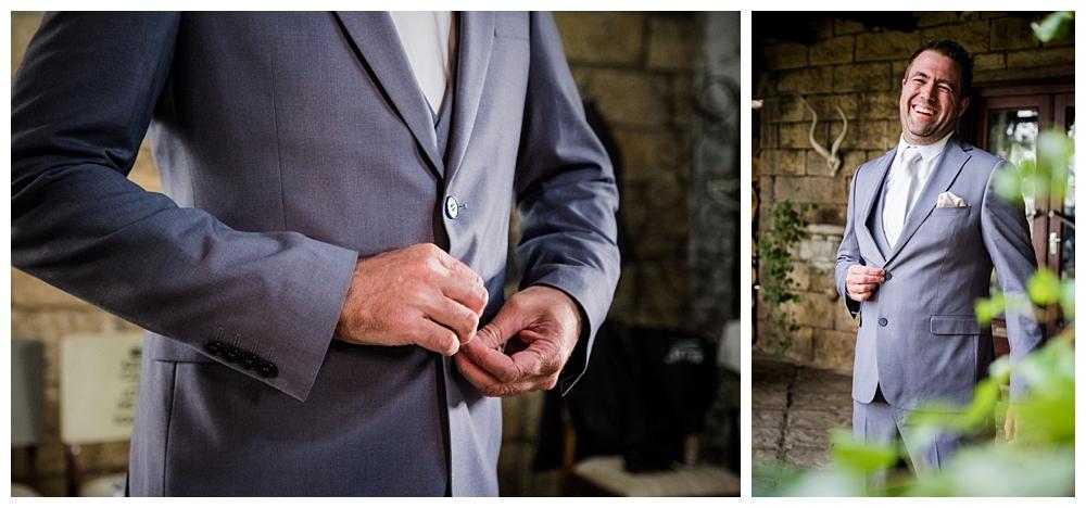 Best_Wedding_Photographer_AlexanderSmith_1108.jpg