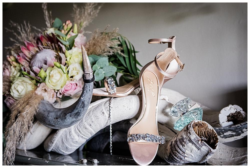 Best_Wedding_Photographer_AlexanderSmith_1118.jpg