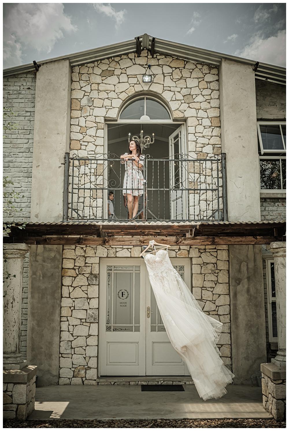 Best_Wedding_Photographer_AlexanderSmith_1122.jpg