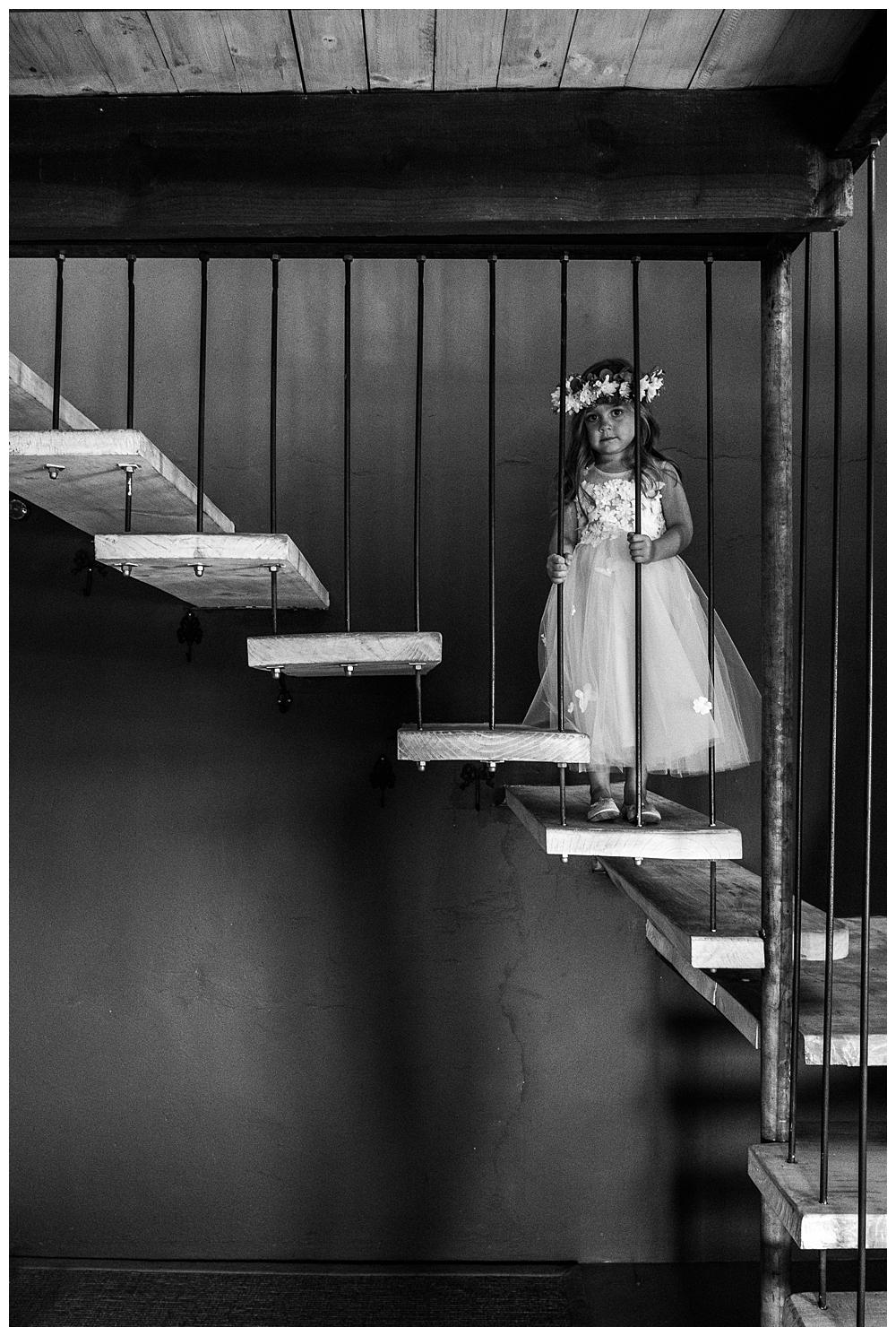 Best_Wedding_Photographer_AlexanderSmith_1123.jpg