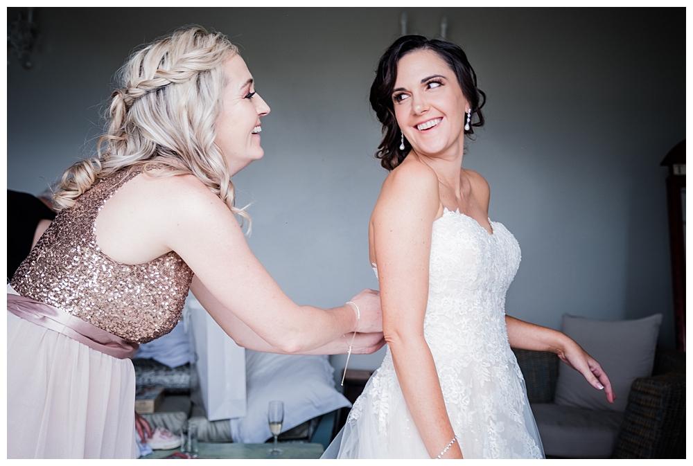 Best_Wedding_Photographer_AlexanderSmith_1125.jpg