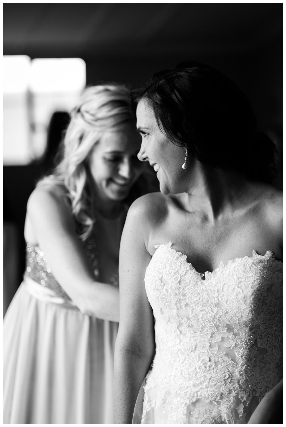 Best_Wedding_Photographer_AlexanderSmith_1126.jpg