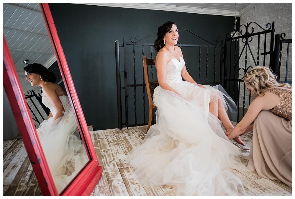 Best_Wedding_Photographer_AlexanderSmith_1127.jpg