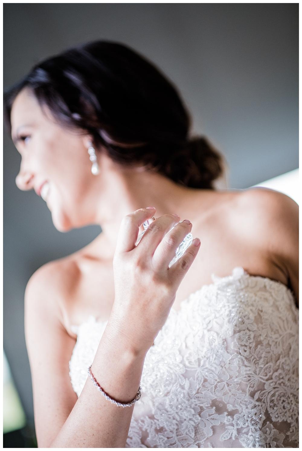 Best_Wedding_Photographer_AlexanderSmith_1129.jpg