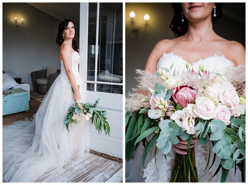 Best_Wedding_Photographer_AlexanderSmith_1132.jpg