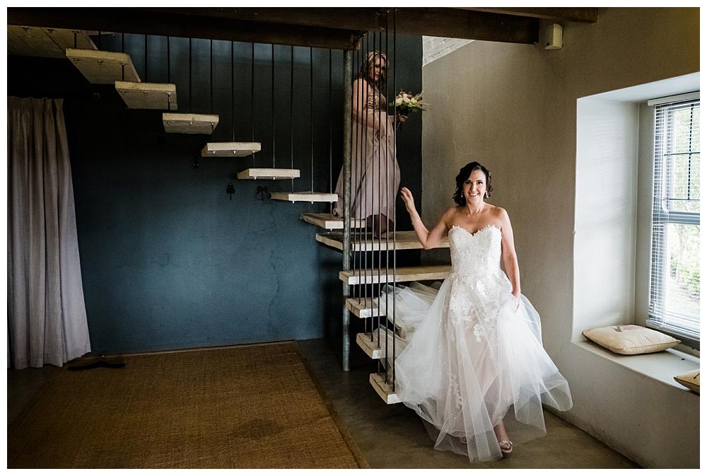 Best_Wedding_Photographer_AlexanderSmith_1133.jpg