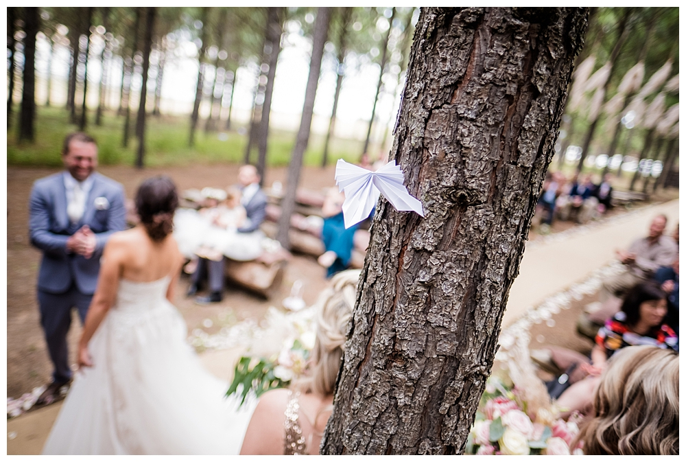Best_Wedding_Photographer_AlexanderSmith_1145.jpg
