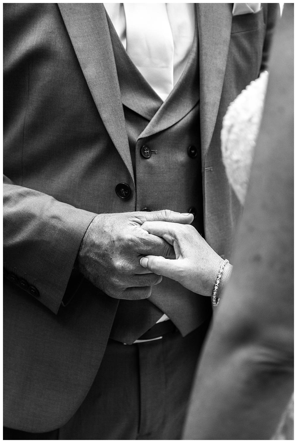 Best_Wedding_Photographer_AlexanderSmith_1147.jpg