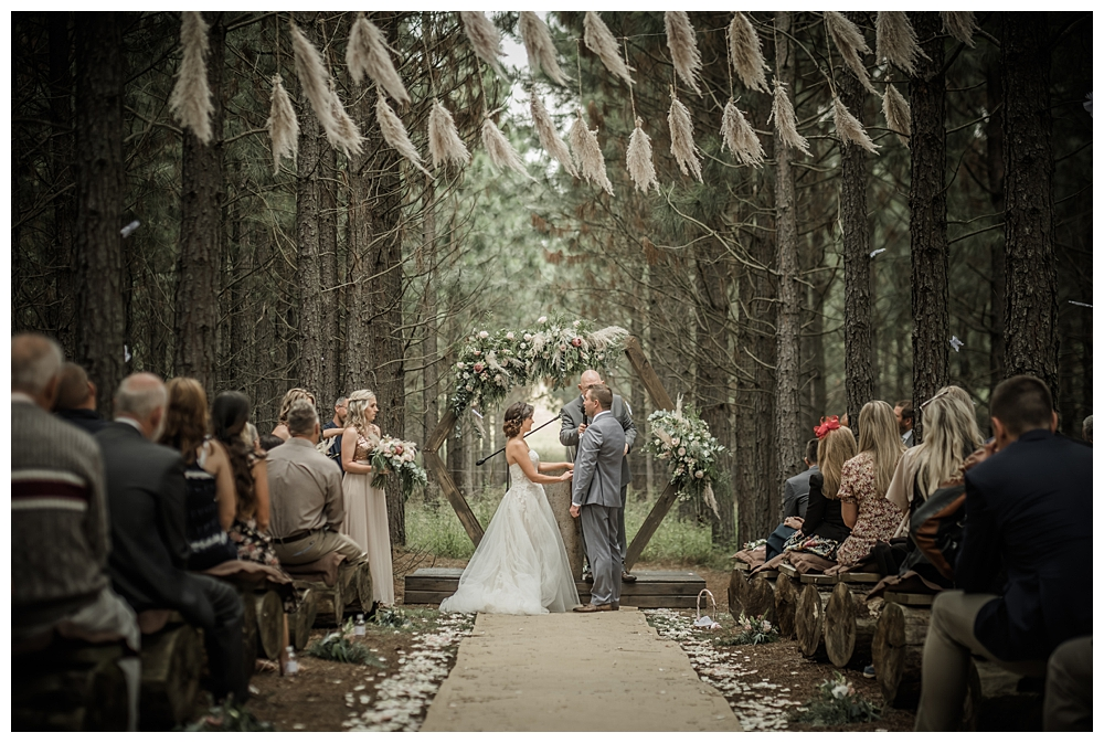 Best_Wedding_Photographer_AlexanderSmith_1148.jpg
