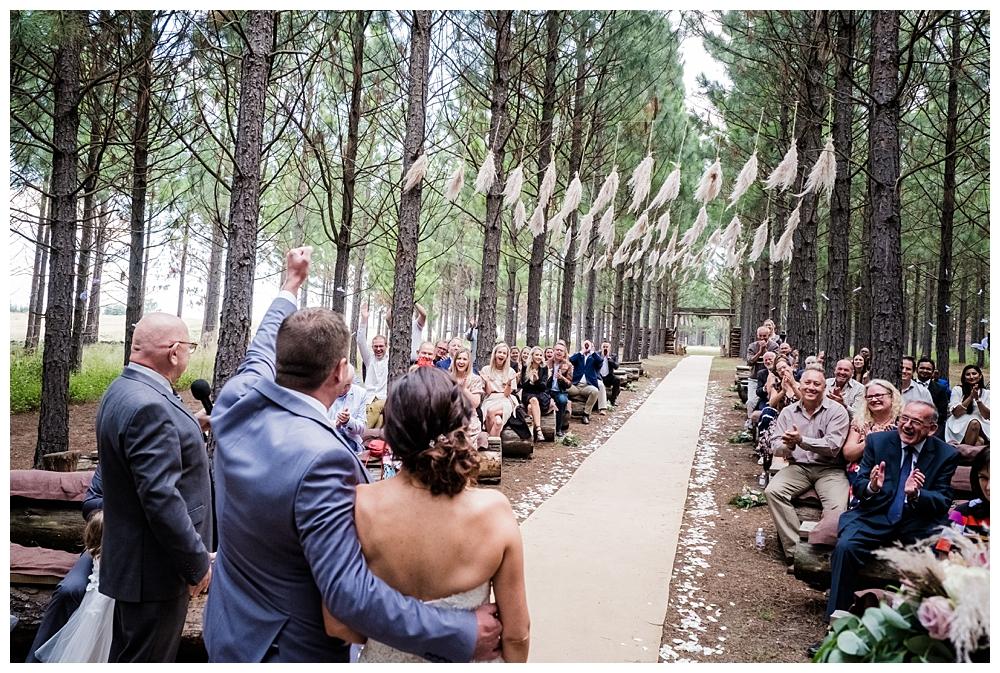 Best_Wedding_Photographer_AlexanderSmith_1157.jpg
