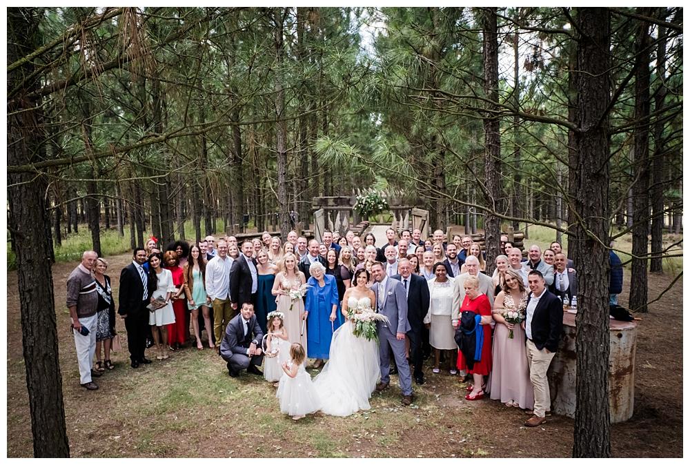 Best_Wedding_Photographer_AlexanderSmith_1160.jpg