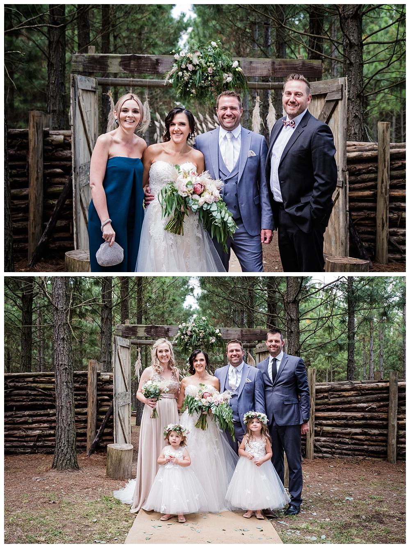 Best_Wedding_Photographer_AlexanderSmith_1161.jpg