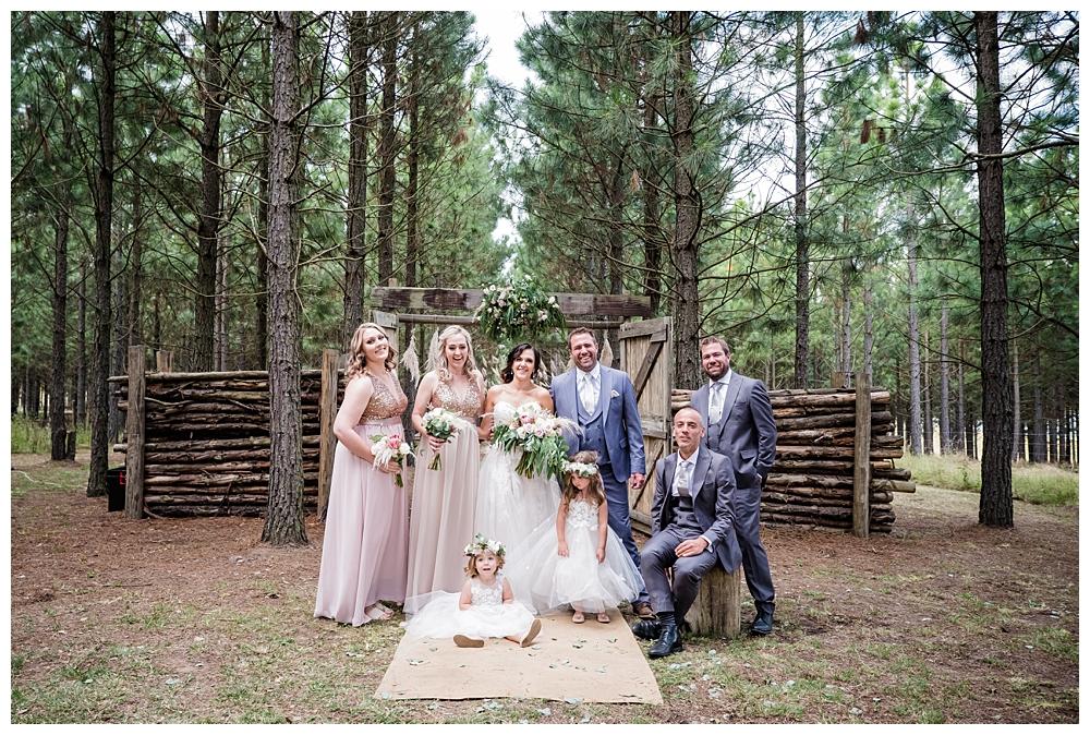 Best_Wedding_Photographer_AlexanderSmith_1162.jpg