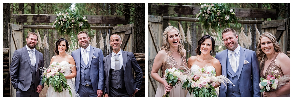 Best_Wedding_Photographer_AlexanderSmith_1164.jpg