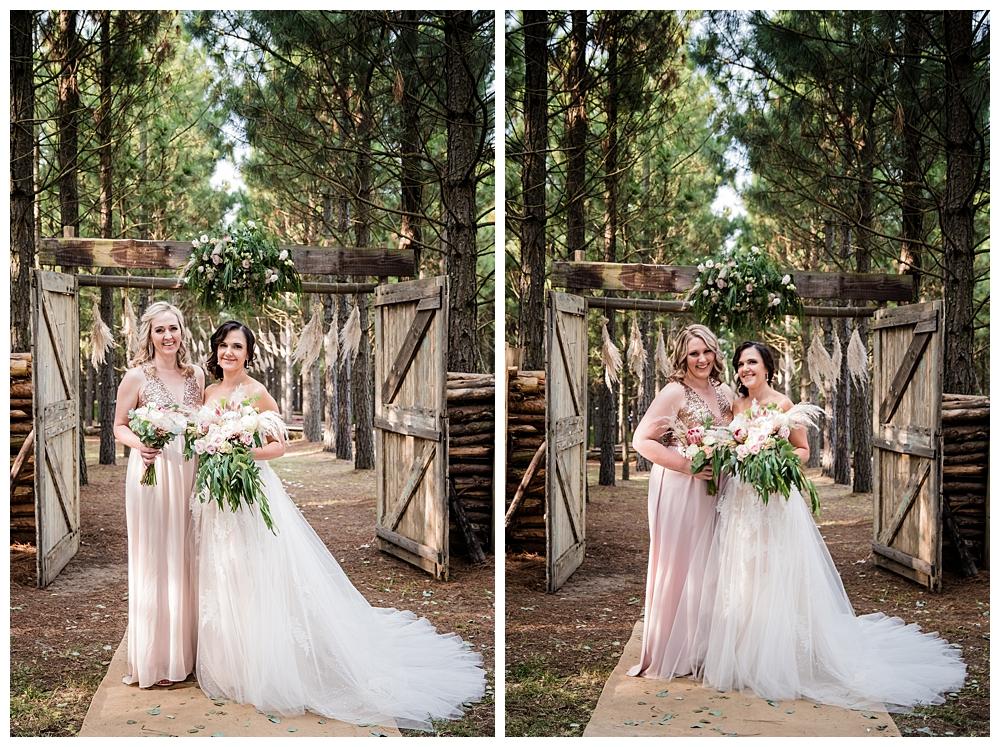 Best_Wedding_Photographer_AlexanderSmith_1167.jpg