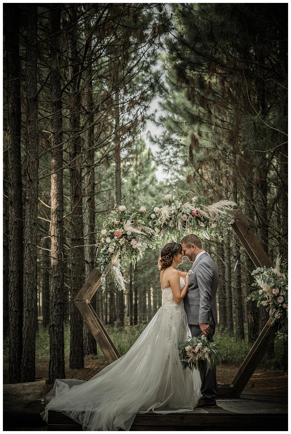 Best_Wedding_Photographer_AlexanderSmith_1170.jpg