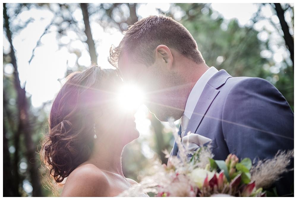 Best_Wedding_Photographer_AlexanderSmith_1171.jpg