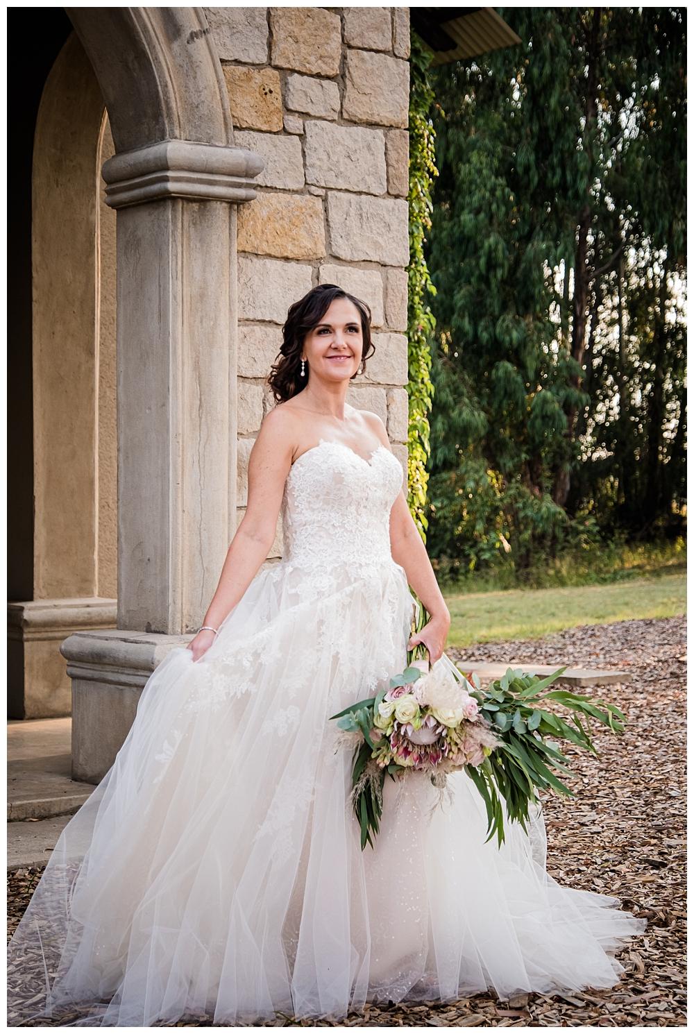 Best_Wedding_Photographer_AlexanderSmith_1180.jpg